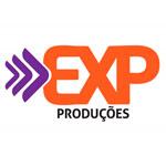 EXP Produções