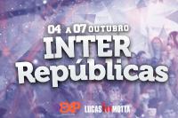 Inter Repúblicas