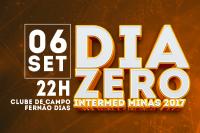 Dia Zero