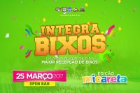 Integra Bixos 2017