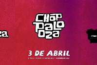 Choppalooza