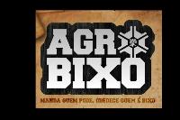 AGROBIXO 2020