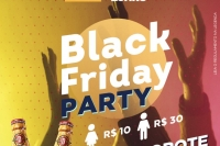 Black Friday Party 2