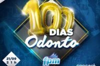 100 Dias Odonto FPM