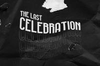 THE LAST CELEBRATION