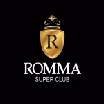 Romma Super Club