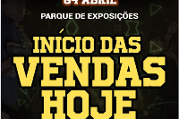 Calourada Vira Loucos