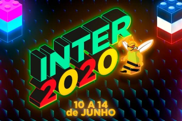 O MAIOR INTER 2020